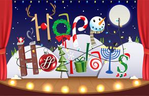 21-happy-holidays 2
