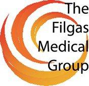 Filgas Medical