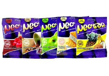 nectar sample pack