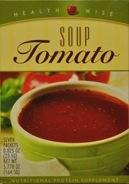 HW Soups