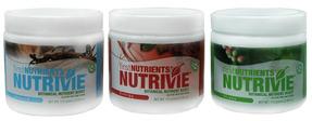 NUTRIVIE 112 G