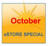 october2012special