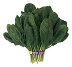 the-Healthy-Benefits-of-Spinach 2